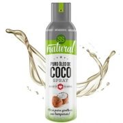 Óleo de Coco Spray 128ml - SS Natural