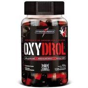 Oxydrol 120caps - Darkness