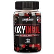 Oxydrol 60caps - Darkness