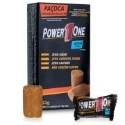 Paçoca Zero 24und - Power One