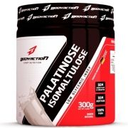 Palatinose 300g - Body Action