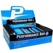 Performance Bar 12und - Performance Nutrition