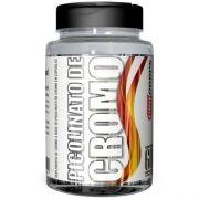 Picolinato de Cromo 60caps - Procorps