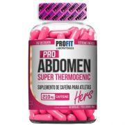 Pro Abdomen Hers 60caps - Profit