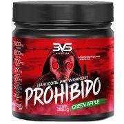 PROHIBIDO 360g - 3VS NUTRITION