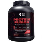 Protein Fusion 1,8kg - Espartanos