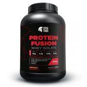Protein Fusion 900g - Espartanos