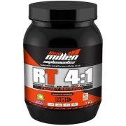 RT 4:1 1kg - New Millen
