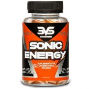 Sonic Energy 60tabs - 3VS