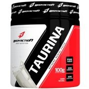Taurina 100g - Body Action