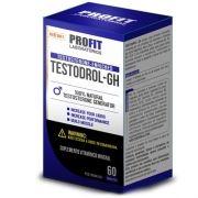 Testodrol GH 60tabs - Profit