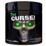 The Curse 250g - Cobra Labs