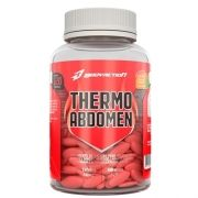 Thermo Abdomen 120tabs - Body Action