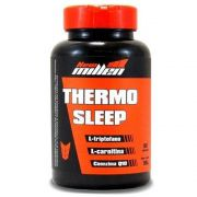 Thermo Sleep 60 cápsulas - New Millen