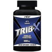 Tribulus Terrestris 100tbs - NBF