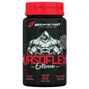 Vasoflex Extreme 60 comprimidos - Body Action