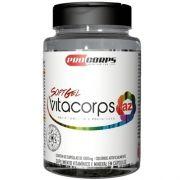Vitacorps 60caps - Pro Corps