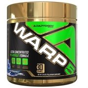 WARP-5 180g - Adaptogen Science
