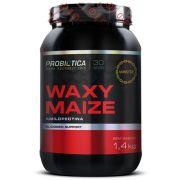 Waxy Maize 1,4kg - Probiótica