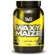 Waxy Maize 1kg - 3vs Nutrition
