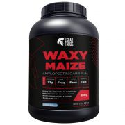 Waxy Maize 900g - Espartanos