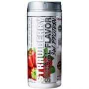 Whey 3W Special Flavor 900g - Procorps