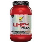 Whey DNA 838g - BSN