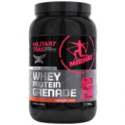 Whey Protein Grenade 900g - Military Trail