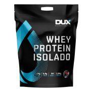 Whey Protein Isolado 1800 gramas - Dux Nutrition