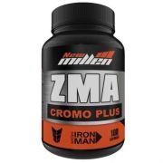 ZMA Cromo 100caps - New Millen