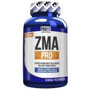 ZMA PRO 90 caps - Profit
