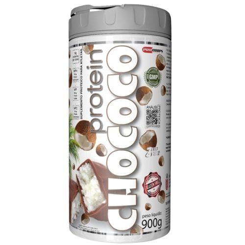 Chococo 900g - Procorps  - Personall Suplementos