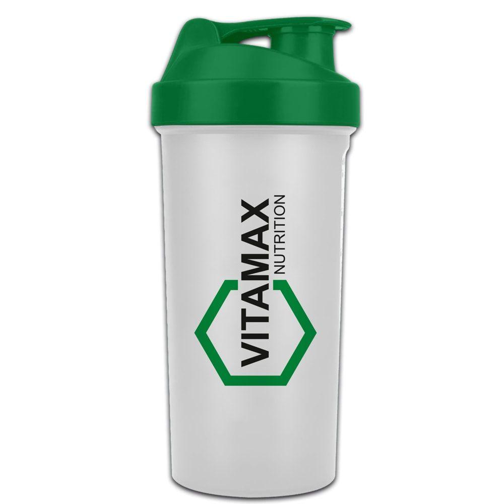 Coqueteleira Vitamax Nutrition  - Personall Suplementos