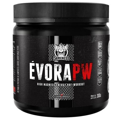 Évora PW 300g - Integralmedica  - Personall Suplementos