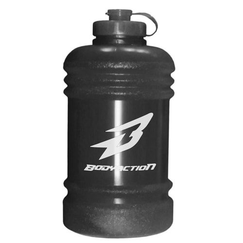 Galão 2,2l - Body Action  - Personall Suplementos