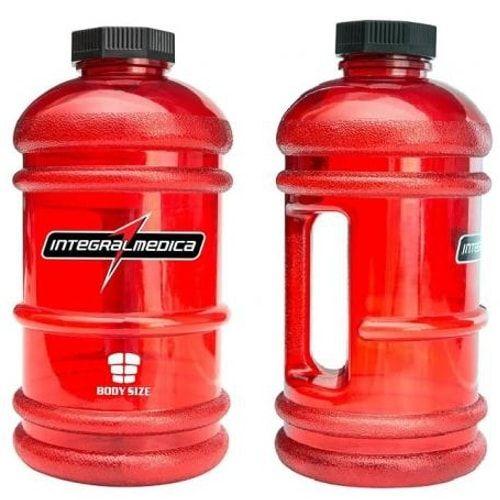 Galao Body Size 2,2 litros - Integralmedica  - Personall Suplementos