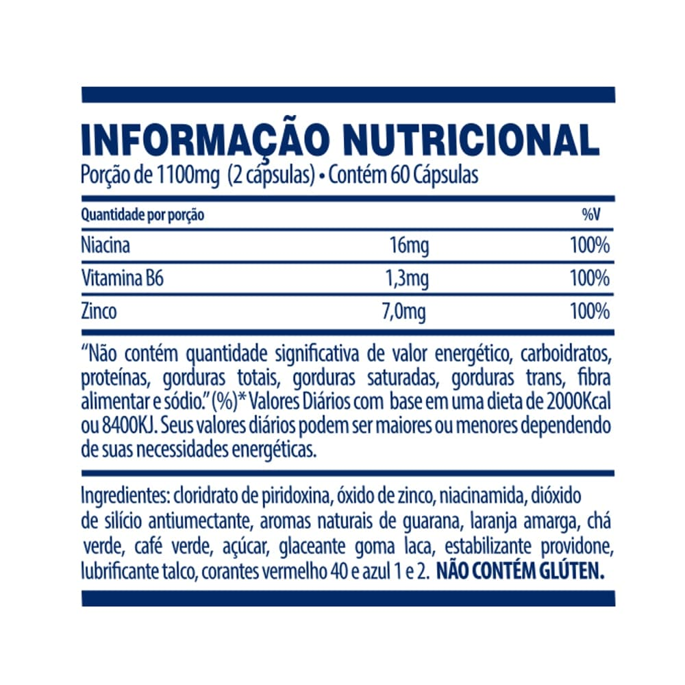 Testomorph 60caps - Arnold Nutrition  - Natulha