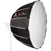 "Aputure Light Dome for Light Storm LS Cob120t 120d, 300d, and 300t (35"")"