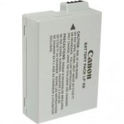 Bateria Canon LP-E8 (T3I,T4I,T5I)