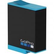 Bateria Recarregável para GoPro HERO9