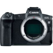 Camera Canon Eos R Corpo