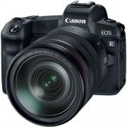 Camera Canon Eos R Lente KIT