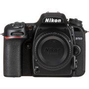 Camera Nikon D7500 Corpo
