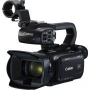 Canon XA40 Professional UHD 4K Camcorder