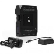 Core SWX Powerbase EDGE Battery for Blackmagic Pocket Camera 4K & 6K