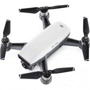 Drone Dji Spark FLY More Combo - Branco