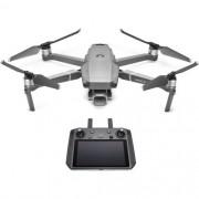 Drone Dji Mavic 2 Pro com Controle Inteligente