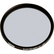 Filtro Pro-Mist 1/4 Preto Tiffen 67mm