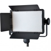 Godox LED500C Bi-Color LED Video Light