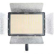 Iluminador LED Yongnuo YN1200
